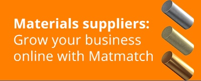 Grow with Matmatch